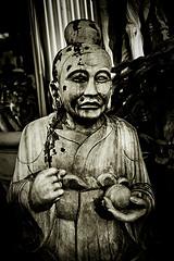 Confucius, Attribution: http://www.snapchris.com