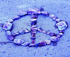 Connected Children Peace, Attribution-http://www.flickr.com/photos/pinksherbet/3995867412/sizes/s/in/photostream/