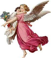 Angels, http://www.flickr.com/photos/34053291@N05/4975160821/sizes/m/in/photostreamAttribution: