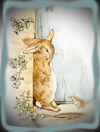 Peter Rabbit crying, Attribution: https://www.google.com/search?rlz=1C1CHFX_enUS375US375&sourceid=chrome&ie=UTF-8&q=images+of+peter+rabbit